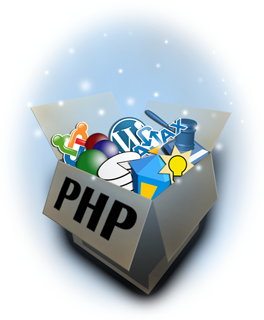 web-development-php-project.png