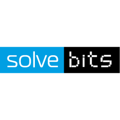 Profile image of Soolvebits