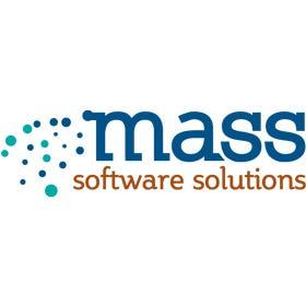 massoftware - India