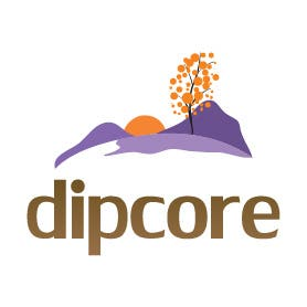 Profile image of dipcore