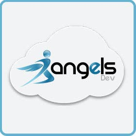 Profile image of angelsdev