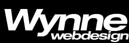 Profile image of wynnewebdesign