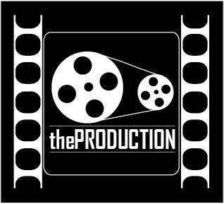 Profile image of theproduction