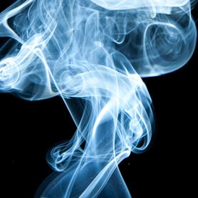 nokia c7 wallpaper real smoke.jpg