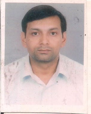Profile image of pankaj122