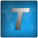 Profile image of TerraCoreIT