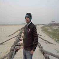 Profile image of rajeshpal04