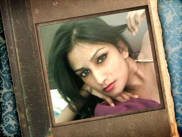Profile image of sharmeen007