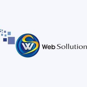 Profile image of websollution