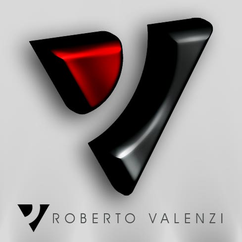 Profile image of robertovalenzi