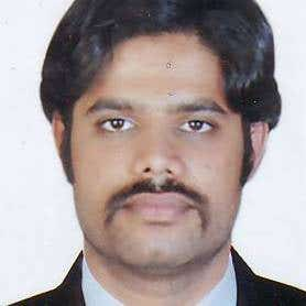 Profile image of karthik01990