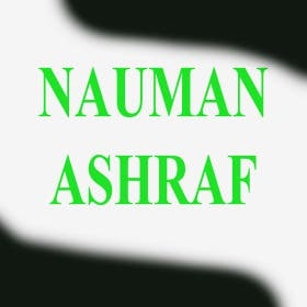 Profile image of ashrafnauman