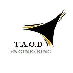 taod - Morocco