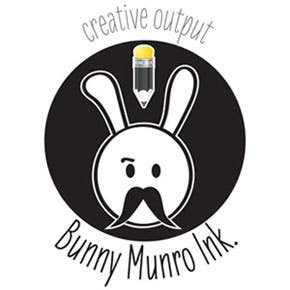 Profile image of BunnyMunro