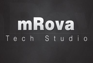 Profile image of mrova