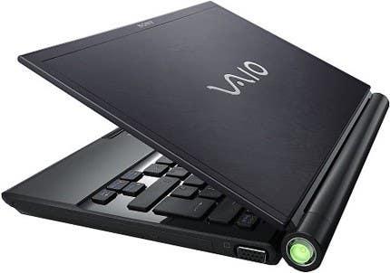 Sony_VAIO_VGN-TZ17GN_Laptop_Notebook_PC_Review.jpg