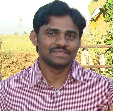 Profile image of prasanth1433