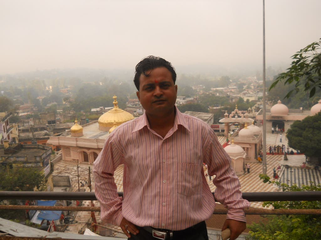 Profile image of ashishviet