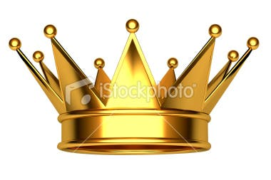 stock-photo-9190864-crown.jpg