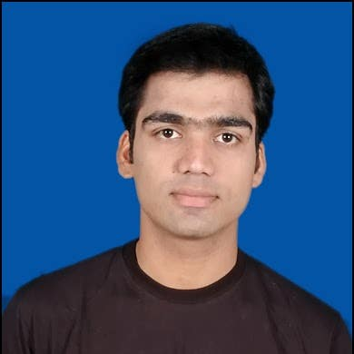 Profile image of iamrajesh0232