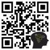 expertinvest's Profile Picture