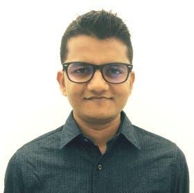 methaniyapratik - India