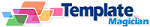Profile image of templatemag