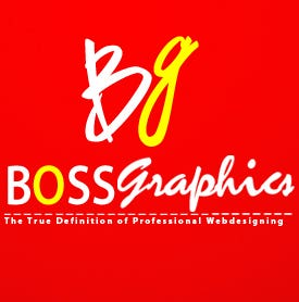 Profile image of BossGraphics
