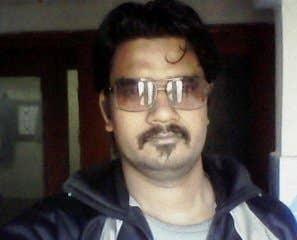 Profile image of anujmathur