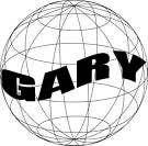 Profile image of garyjob