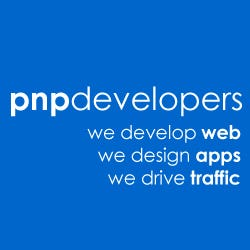 Profile image of pnpdevelopers