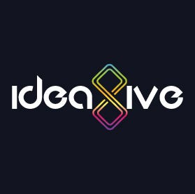 Profile image of ideative
