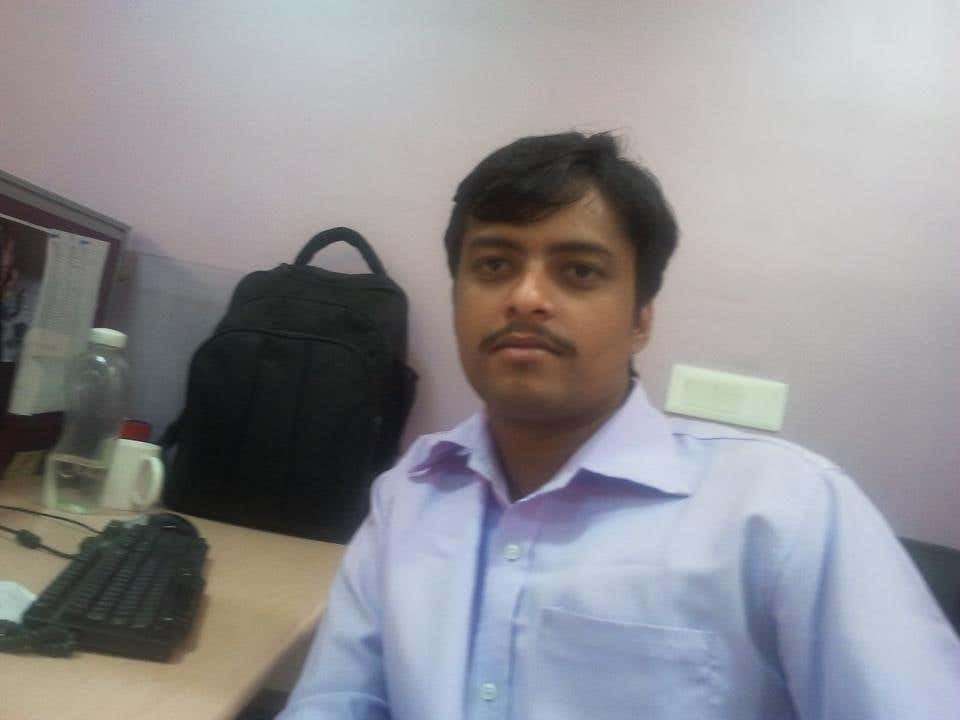 Profile image of sharmasandeep54