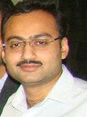 Profile image of salmanafzal1