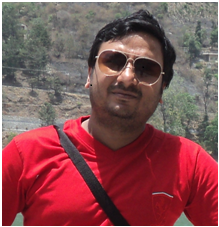Profile image of mukulsinha25