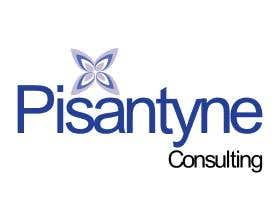 Profile image of pisantyne12