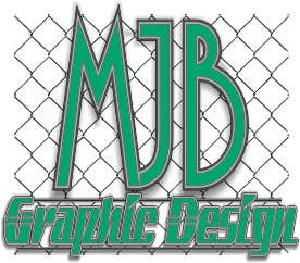 Profile image of mjb2012