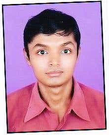 Profile image of chirag1301