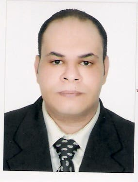 Profile image of mohamed982