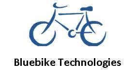 Profile image of Bluebike