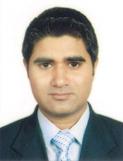 Profile image of shakeelzali
