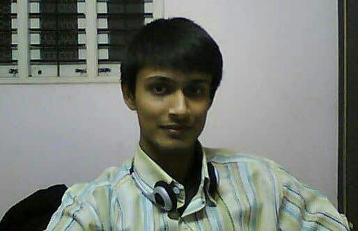 Profile image of jsahil