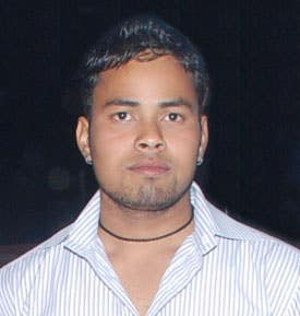 Profile image of Aaswal