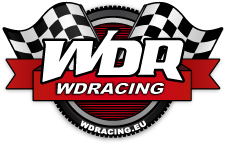 Profile image of wdracing