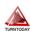Profile image of turntrust