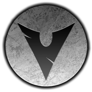 Profile image of vik0207