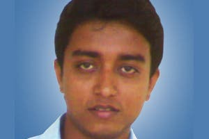 Profile image of kaleem777