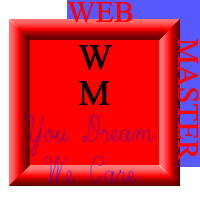 Profile image of webmaster5459