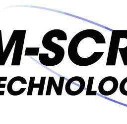 Profile image of mscribetech