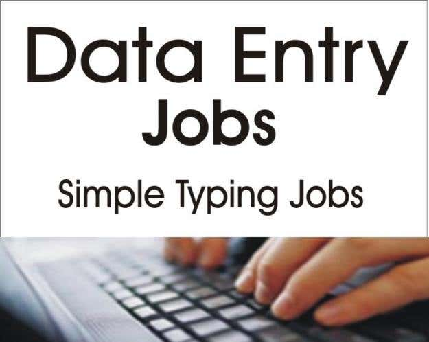 data-entry-jobs.jpg